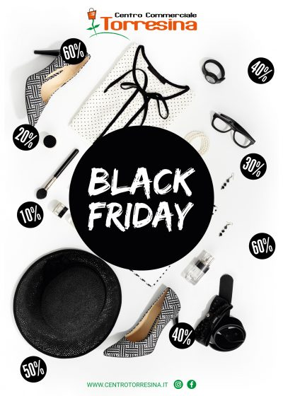 BLACK_FRIDAY_TORRESINA